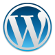 Wordpress-ontwikkeling