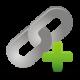 linkbuilding-uitbesteden